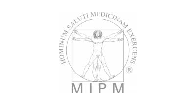 MIPM - website