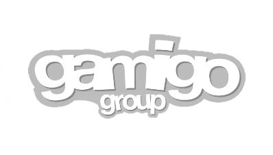 gamigo - website