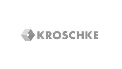 kroschke - website